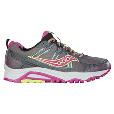 Stratos TR4 Runshield - Women's Running Shoes
