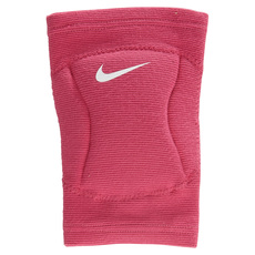 Streak - Adult Volleyball Knee Pads