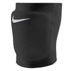 Essential - Volleyball Knee Pads