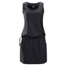 Contenta - Women's Sleeveless Dress