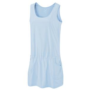 Contenta - Women's Dress