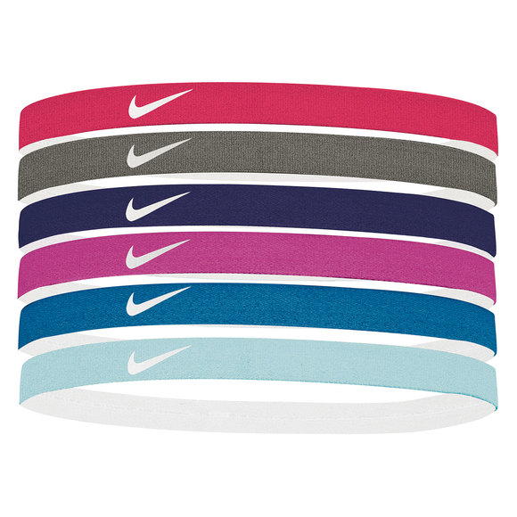 Printed - Headbands