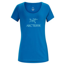 Arc'word - Women's T-Shirt