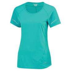 Motus - Women's T-Shirt