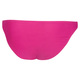 Ensenada Baby Love - Culotte de maillot de bain pour femme - 1