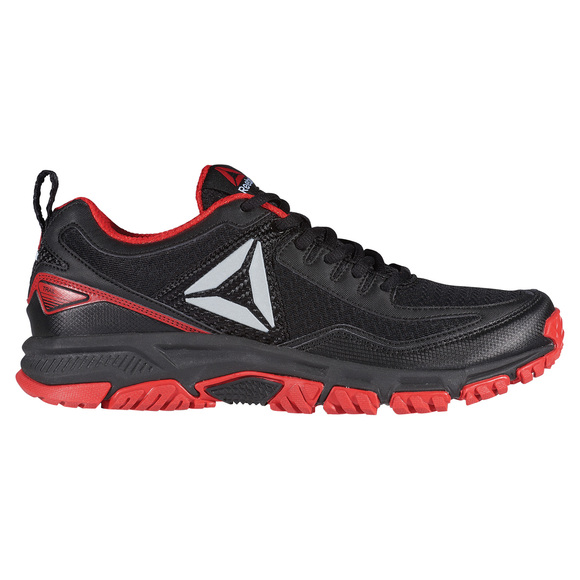 Ridgerider Trail 2.0 - Men's Trail Running Shoes