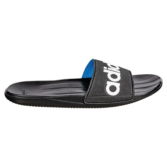 Carozoon - Men's Beach Sandals