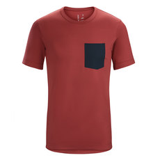 Anzo - T-shirt pour homme