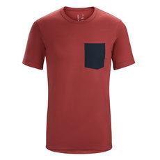 Anzo - Men's T-Shirt