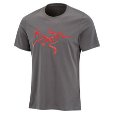 Archaeopteryx - Men's T-Shirt