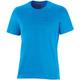Emblem - Men's T-Shirt  - 0