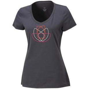 Cam - T-shirt pour femme