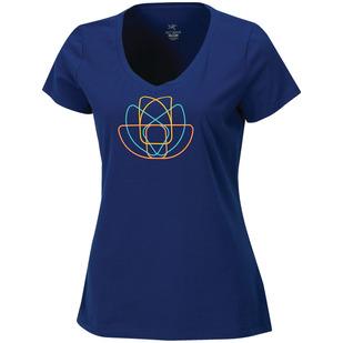 Cam - Women's T-Shirt