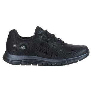 Z Pump Fusion - Chaussures de course à pied pour homme