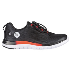 Z Pump Fusion - Women's Running Shoes
