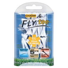 GDF - FLYteeTM Tees