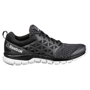 Sublite XT Cushion 2.0 - Men's Training Shoes
