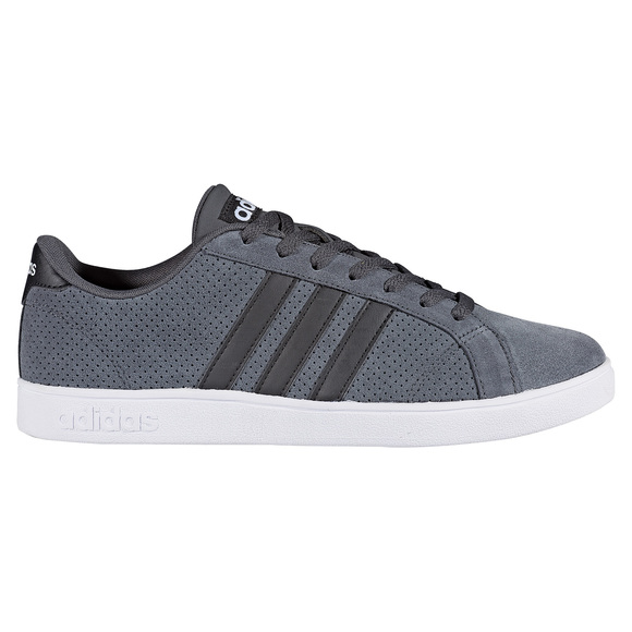Baseliner - Chaussures mode pour homme