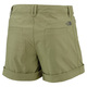 Adventuress - Women's Shorts  - 1