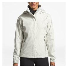 Resolve 2 - Women's Hooded Rain Jacket