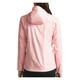 Venture 2 - Women's Hooded Rain Jacket      - 1