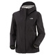 Venture 2 - Women's Hooded Rain Jacket      - 0