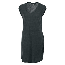 Ez - Women's Dress