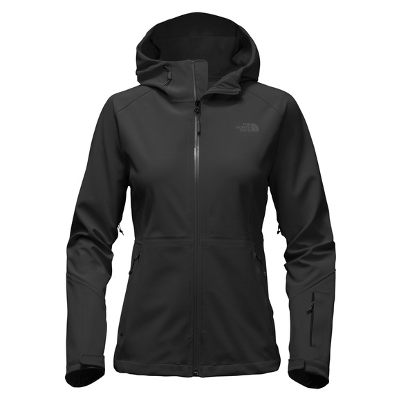 Apex Flex GTX - Women's Hooded Jacket