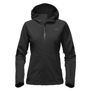 Apex Flex GTX - Manteau à capuchon pour femme