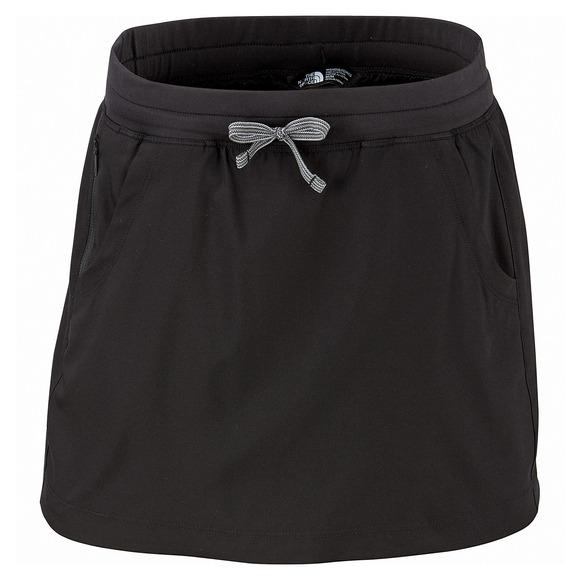 Class V - Jupe-short pour femme