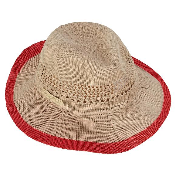 Panama - Chapeau pour femme