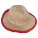 Panama - Chapeau pour femme  - 0