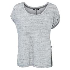 EZ - Women's T-Shirt