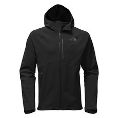 Apex Flex GTX - Men's Hooded Rain Jacket