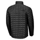 ThermoBall - Men's Jacket  - 1