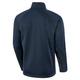 Canyonlands - Men's Polar Fleece Full-Zip Jacket       - 1
