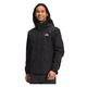 Resolve 2 - Men's Hooded Rain Jacket     - 0