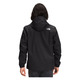 Resolve 2 - Men's Hooded Rain Jacket     - 2