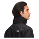Resolve 2 - Men's Hooded Rain Jacket     - 3
