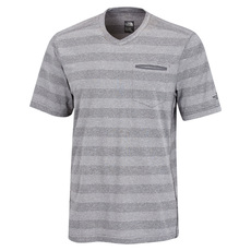 Unrestricted - T-shirt pour homme