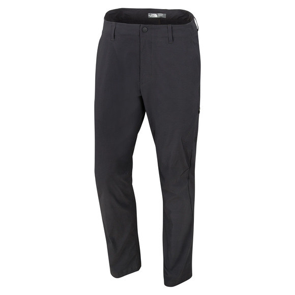 Superhike - Men's Pants
