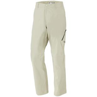 Superhike - Pantalon pour homme