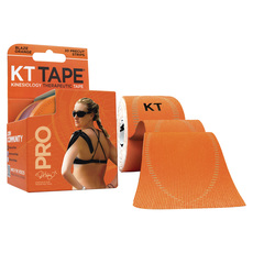 Pro - Adult Therapeutic Elastic Support