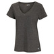 Tech - Women's T-Shirt  - 0