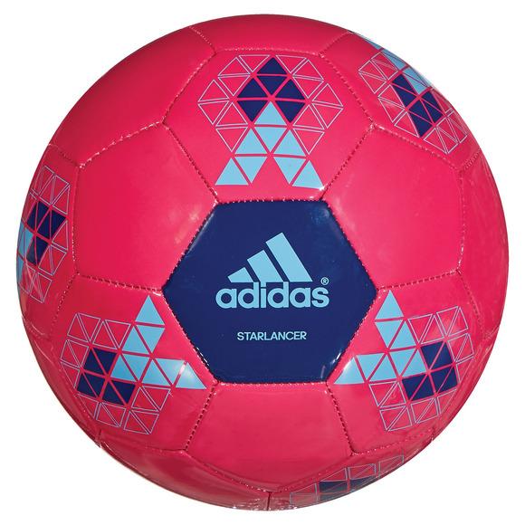 Starlancer V - Soccer Ball