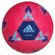 Starlancer V - Soccer Ball   - 0