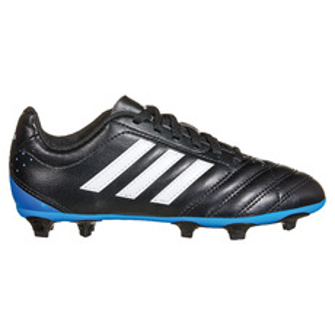 Goletto V FG Jr - Chaussures de soccer extérieur pour junior