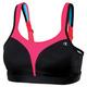 Spot Comfort - Women's Sports Bra  - 0