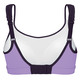 Spot Comfort - Women's Sports Bra  - 1