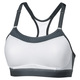 All In One - Women's Sports Bra  - 0